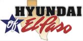 Hyundai of El Paso