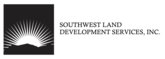 Southwest Land Development
