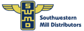 Southwest Mill Distributers