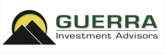 Guerra Investment Advisors