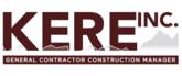 Kere Inc.