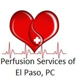 Perfusion Services of El Paso, PC