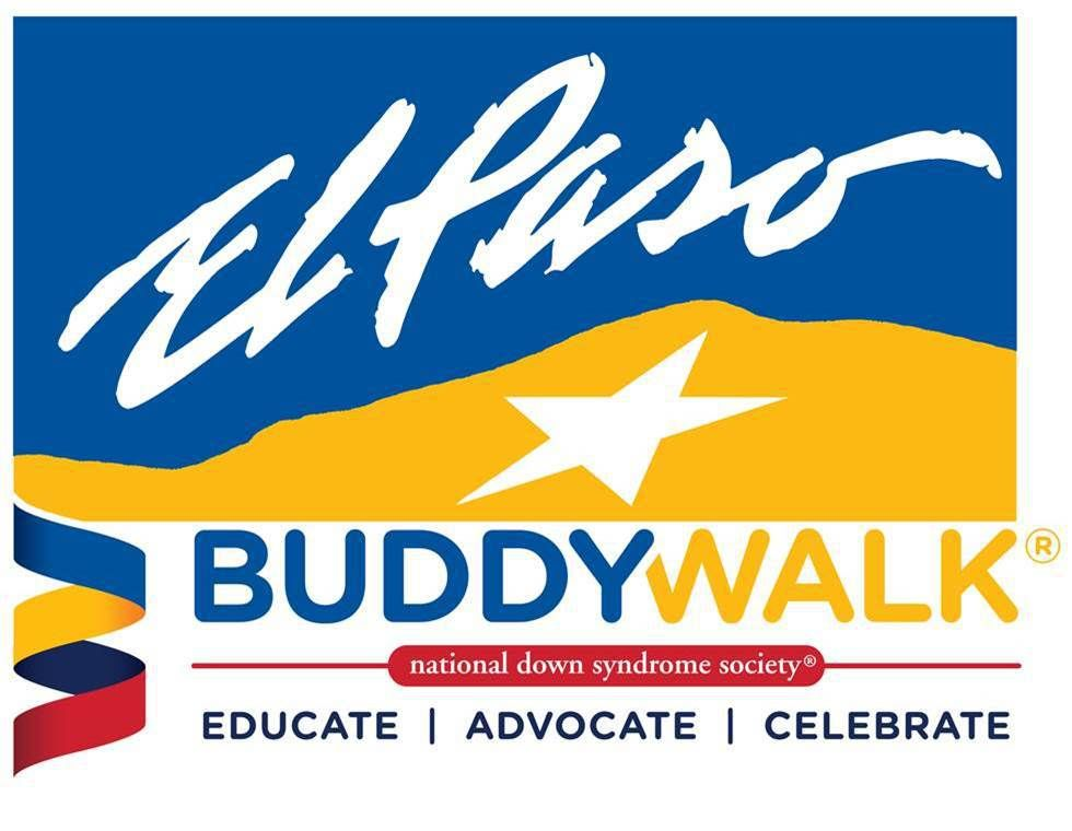 2019 Buddy Walks