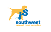 Southwest Animal Care Complex